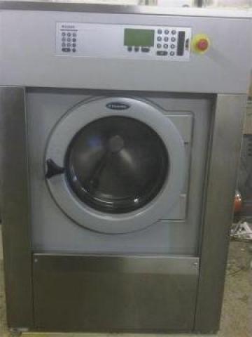 Masina spalat industriala Electrolux 10,5 kg de la S.c. Dewal Invest S.r.l.