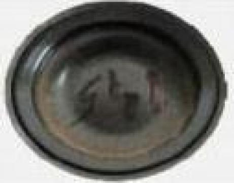 Membrana acumulator pompa P-145 de la Emcom Invest Serv Srl
