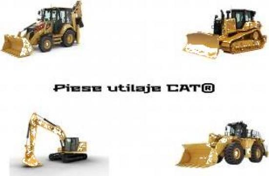 Piese motor buldo CAT 428 434 432 de la Terra Parts & Machinery Srl