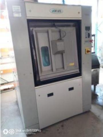 Masina spalat industrial Electrolux 69 Kg de la S.c. Dewal Invest S.r.l.