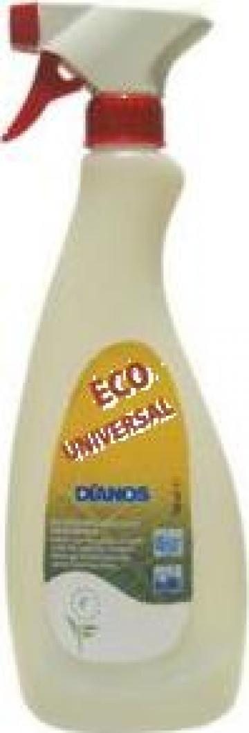 Detergent universal eco 750 ml de la Maer Tools