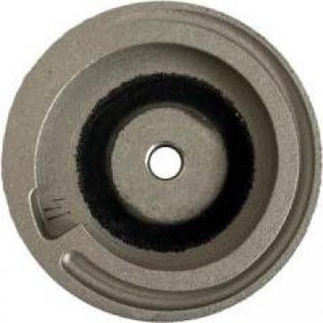 Suport cu prindere melc M14 diametru 100 mm de la Maer Tools