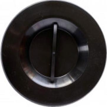 Capac pentru rezervor masina de spalat aspirat Mirage 610 de la Maer Tools