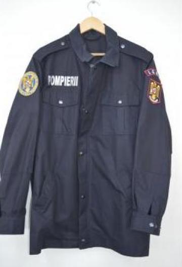Bluzon complet echipat de la Iasmin SRL