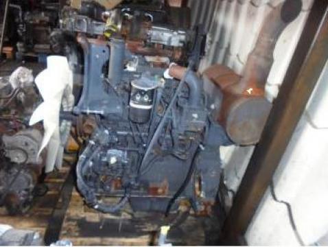 Motor Komatsu SAA4D95LE-5-A sau Komatsu 4D95L
