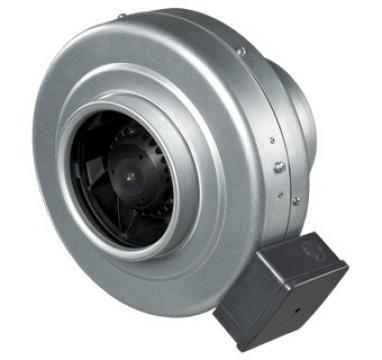 Ventilator centrifugal 150
