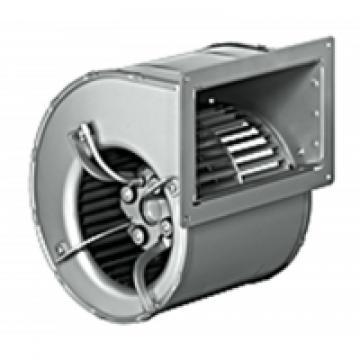 Ac centrifugal fan D4E225-BC01-23