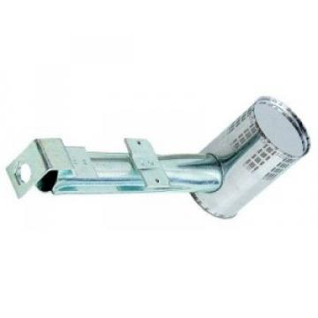 Arzator, L=284 mm, 65 mm