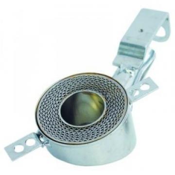 Arzator tubular L 185mm de la Kalva Solutions Srl