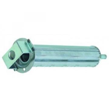 Arzator tubular L 192 mm de la Kalva Solutions Srl