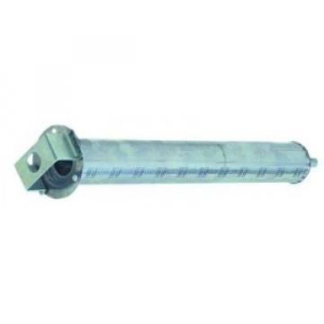 Arzator tubular L 310 mm de la Kalva Solutions Srl