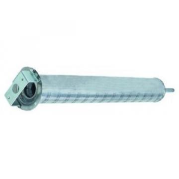 Arzator tubular L 370mm de la Kalva Solutions Srl