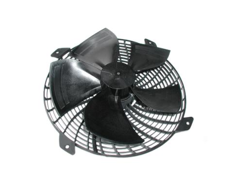 Ventilator axial S1G300-CA19-02