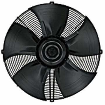 Ventilator axial S3G560-AP68-21