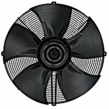Ventilator axial S3G910-BO84-21