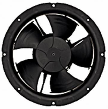 Ventilator axial W1G200-EC91-45