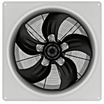 Ventilator axial W3G910-GV02-01