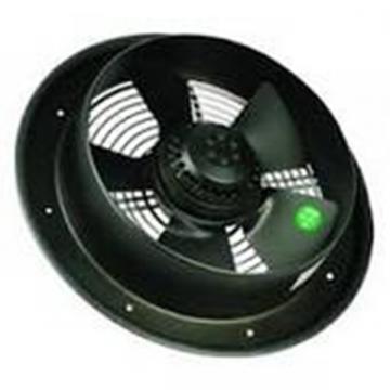 Ventilator axial W4D300-CS34-30 de la Ventdepot Srl