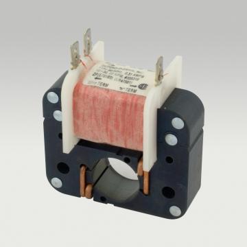Bobina 24V 50 60Hz pentru electrovalva scurgere