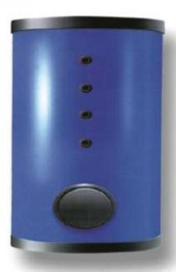 Boiler 800/BL 1
