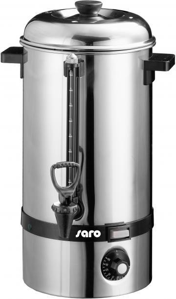 Boiler bauturi fierbinti Hot Drink Mini de la Clever Services SRL