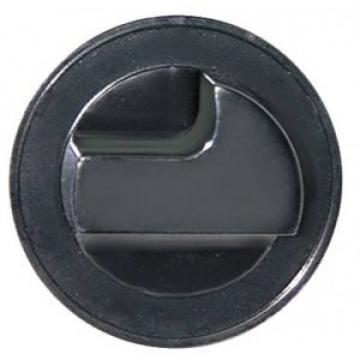 Buton robinet de gaz 65 mm, ax 10x8 mm