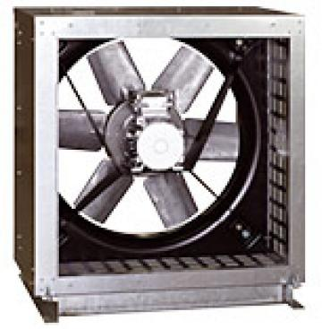 Ventilator 4 poli CHGT4-1250-6/-15