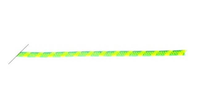 Cablu izolatie fibra de sticla 2,5mm