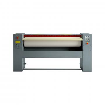 Calandre S160-200/30AV de la GM Proffequip Srl