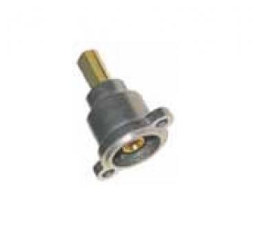 Cap robinet gaz PEL 20 lungime ax 39/15mm de la Kalva Solutions Srl