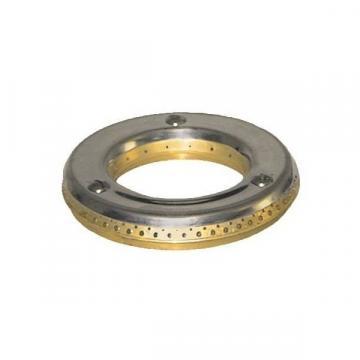 Capac pentru arzator 125mm, MBM de la Kalva Solutions Srl