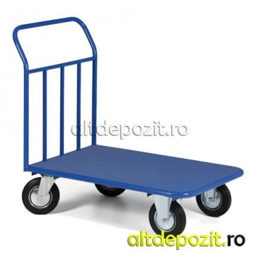 Carucior platforma K180117 de la Altdepozit Srl