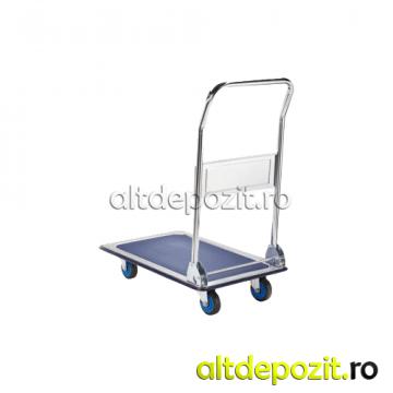 Carucior platforma Komfort K278365 de la Altdepozit Srl