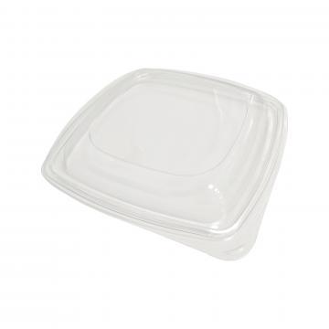 Caserola pentru salata L-322-Capac de la GM Proffequip Srl
