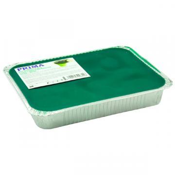Ceara traditionala fierbinte azulena verde (1kg) de la Sirius Distribution Srl