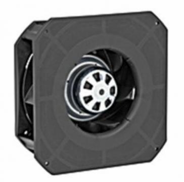 Ventilator centrifugal K3G190 RD45-03