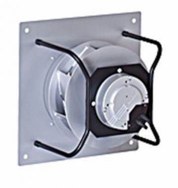 Ventilator centrifugal K3G310 BB49-02