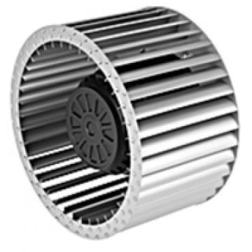 Ventilator centrifugal R4E-160-AB01-01