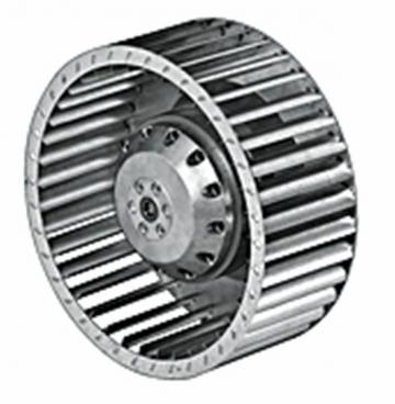 Ventilator centrifugal R4E-180-AB01-05