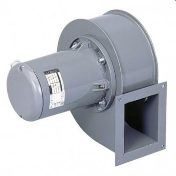 Ventilator centrifugal Single Inlet Fan CMT/2-160/060 0.37KW