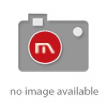 Contactor 75kW/400V, 2NO/2NC
