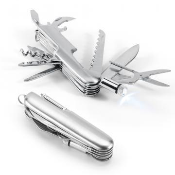Cutit multifunctional din otel inoxidabil si metal de la Dali Mag Online Srl