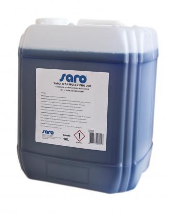 Detergent clatire Pro 200