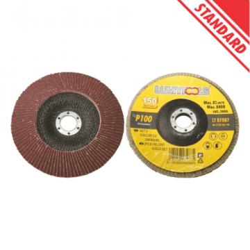 Disc smirghel LT07975