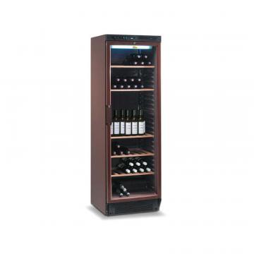 Dulap frigorific pentru vinuri TFGV 138 de la GM Proffequip Srl