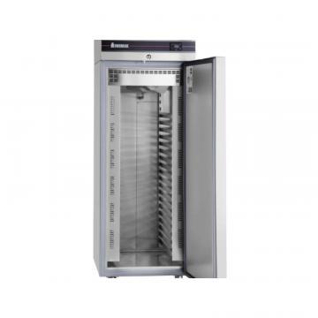 Dulap refrigerare cu 1 usa 650 l + kit patiserie