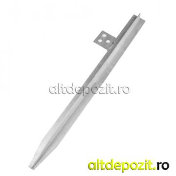 Electrod impamantare de la Altdepozit Srl