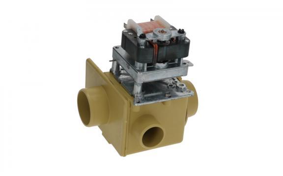 Electrovalva scurgere pentru masina de spalat MDB-C-2