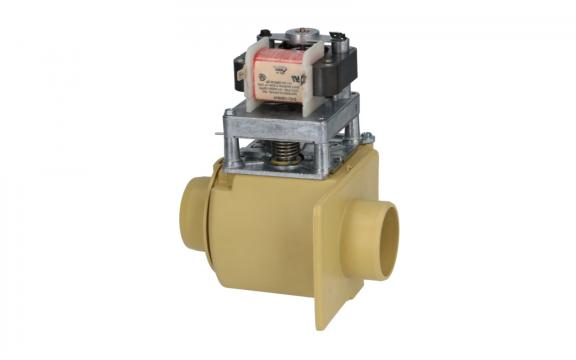 Electrovalva scurgere MDB-0-2, 220/240V, 50/60Hz, 3120299