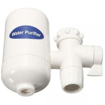 Filtru pentru apa curenta - robinet SWS Water Purifier